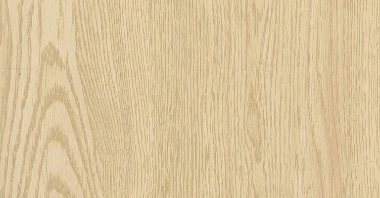ナチュラルウッド Natural Wood